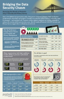 Infographic-2014-IT-Security-Privacy-Survey-Protiviti