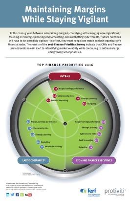 Infographic-2016-Finance-Priorities-Survey-FERF-Protiviti
