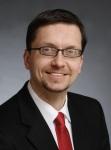 Steven Stachowicz